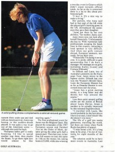 Golf-Aust-article-2-226x300