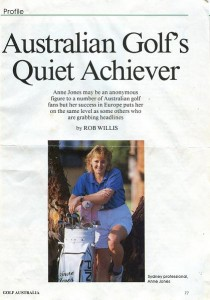 Golf-Aust-article-210x300