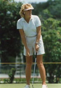 Malaysian-open-1988cropped-209x300