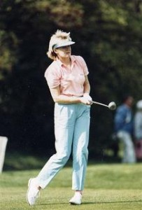 me-golfing-smaller-203x300