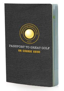 Hi-Res-image-of-golf-passport